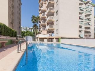 CONSUELDA - 1080 - Gandia vacation rentals