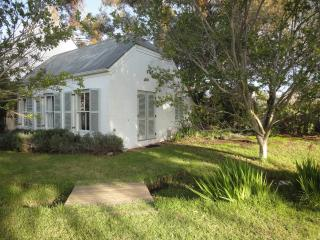 West Wing Suite - Darling vacation rentals