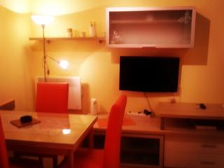 Apartment ANI - Podstrana vacation rentals