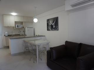 Ocean view condo 609/1110/1410 Landscape - Fortaleza vacation rentals