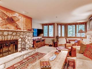Kiva  333 - Beaver Creek vacation rentals