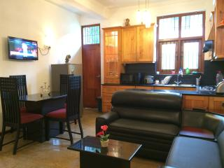 Holiday Apartment in the heart of Colombo - Colombo vacation rentals