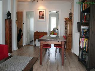Apartment Laufas - Reykjavik vacation rentals