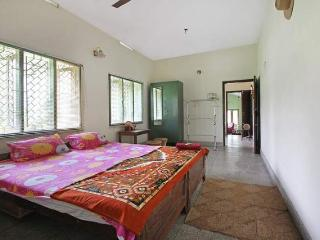 David Homes - Kochi vacation rentals