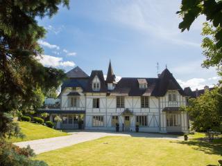 Le petit ermitage - Trouville vacation rentals