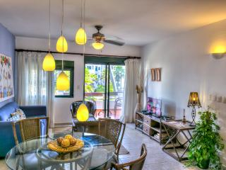 Beach Apart 1-BDR with pool & Wifi, J202 - Bavaro vacation rentals