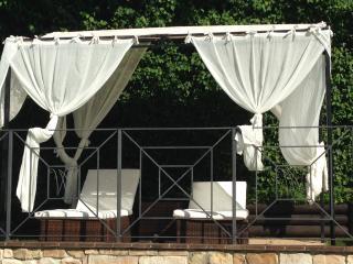 Villa rental in Perugia, Umbria with swimming pool - Perugia vacation rentals