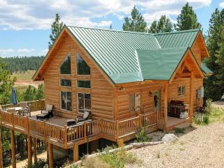 Beautiful Vacation Home - Duck Creek Village vacation rentals