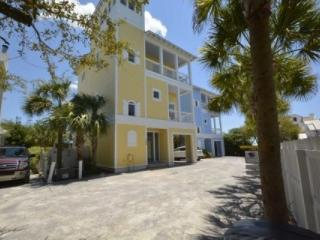 A Point of View - Seaside - Pool - Gulf View - Elevator - Santa Rosa Beach vacation rentals