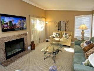 Monarch Hills Condo at Ritz Pointe - Dana Point vacation rentals