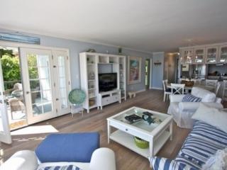 Moss Cove Ocean View Condo - Laguna Beach vacation rentals