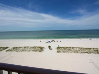 513 - Island Inn - Treasure Island vacation rentals