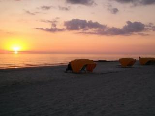 103 - Sea Cottage - Madeira Beach vacation rentals