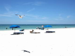 100 - Las Brisas - Madeira Beach vacation rentals