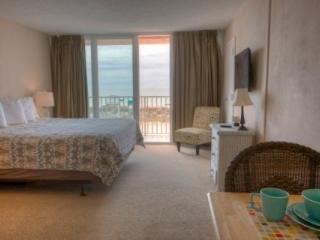 207 - Island Inn - Treasure Island vacation rentals