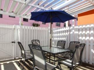 1501 - Gulf Winds - Saint Pete Beach vacation rentals