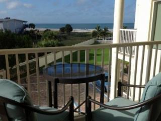 306-S - Sunset Vistas - Treasure Island vacation rentals