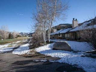 Easy Location for Vail or Beaver Creek Mountain Adventure~ On EagelVail Golf Course~ Mnt Family Fun! - Avon vacation rentals