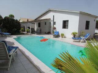 BrususbiHouses - Brusubi vacation rentals