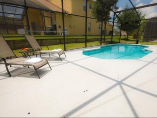 Villa for Family Fun In Orlando - Clermont vacation rentals
