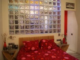 New renovated 2BD ap. Avenida Gaudi - Barcelona vacation rentals