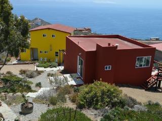 Bed and Breakfast Inn near La Bufadora Waterspout - Ensenada vacation rentals
