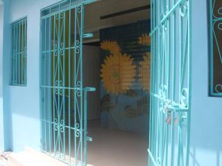 Loft Residence Casa Azul - Puerto Plata vacation rentals
