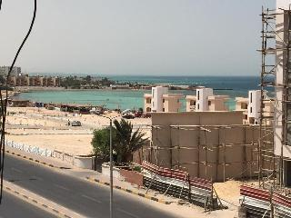 Hurghada SeaView Apartment(partials/v) - Hurghada vacation rentals