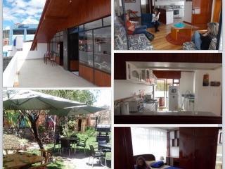 apartamento en Cuenca Ecuador - Cuenca vacation rentals