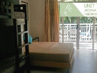 Pico De Loro Beach Resort & Club (Philippines) - Nasugbu vacation rentals