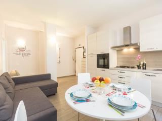 Vacanze Romane Guest House - Rome vacation rentals
