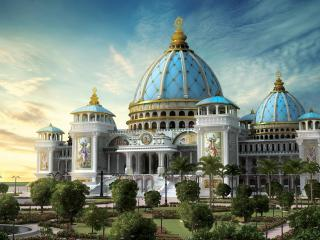 Mayapur Travels, & Hotel in Mayapur, -mayapurtrip. - Krishnanagar vacation rentals