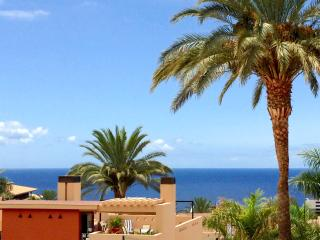 Playa Paraiso Tenerife 2 bedroom - Playa Paraiso vacation rentals