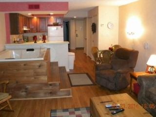 154 Village Stream - Gatlinburg vacation rentals