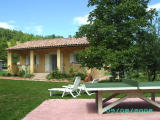 Gîte à Bélesta 09300 - Belesta vacation rentals