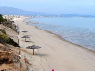 Stunning 13 Person Rental home - San Felipe vacation rentals