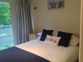 33 Manor Villas at Atlantic Reach - Newquay vacation rentals