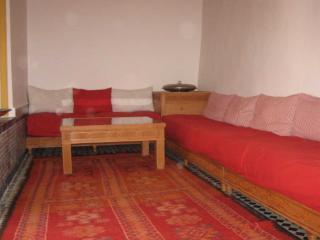 Riad In Marina meknes - Meknes vacation rentals