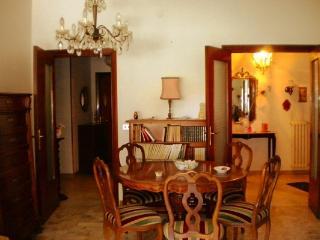 CR100Pescara - Viale John Fitzgerald Kennedy - Pescara vacation rentals