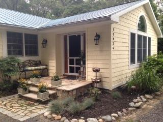 Cozy Cottage and Studio Apt. - Lewes vacation rentals