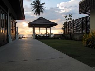 Luxury Villa  On The Beach - Krabi vacation rentals