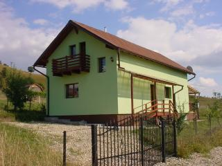 Romania holiday home to rent - Cluj County vacation rentals