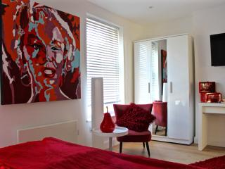 CLOUD88! FANTASTIC 3bed/3bath DESIGN HOUSE CENTRAL - London vacation rentals