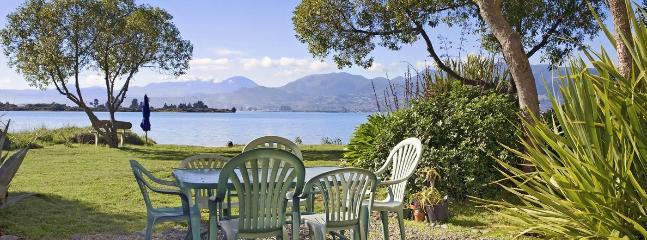 nelson/best-island/camelot-island-retreat - Richmond vacation rentals