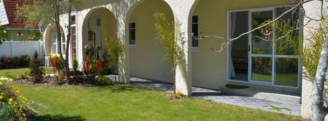 Eight Arches Main House Nelson - Central City Convenience! - Nelson vacation rentals