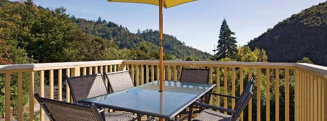Suil na Mara Central Nelson Holiday Home in The Brook - Nelson vacation rentals