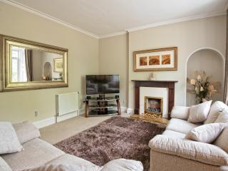 Carmel Deluxe Apartment 160/164 - Falkirk vacation rentals