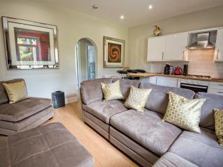 Carmel Deluxe Apartment 160/166 - Falkirk vacation rentals