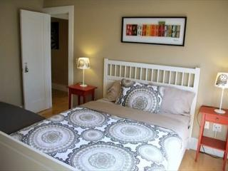 Center Stage- Hollywood California Vacation Apartment, on Hollywood Blvd - Hollywood vacation rentals