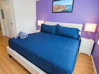 LA Luxury Apartment 2C - Los Angeles vacation rentals